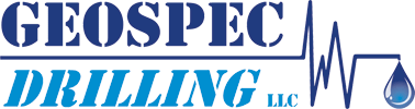 GeoSpec Drilling - Leading the Water Investigation Industry in Nebraska