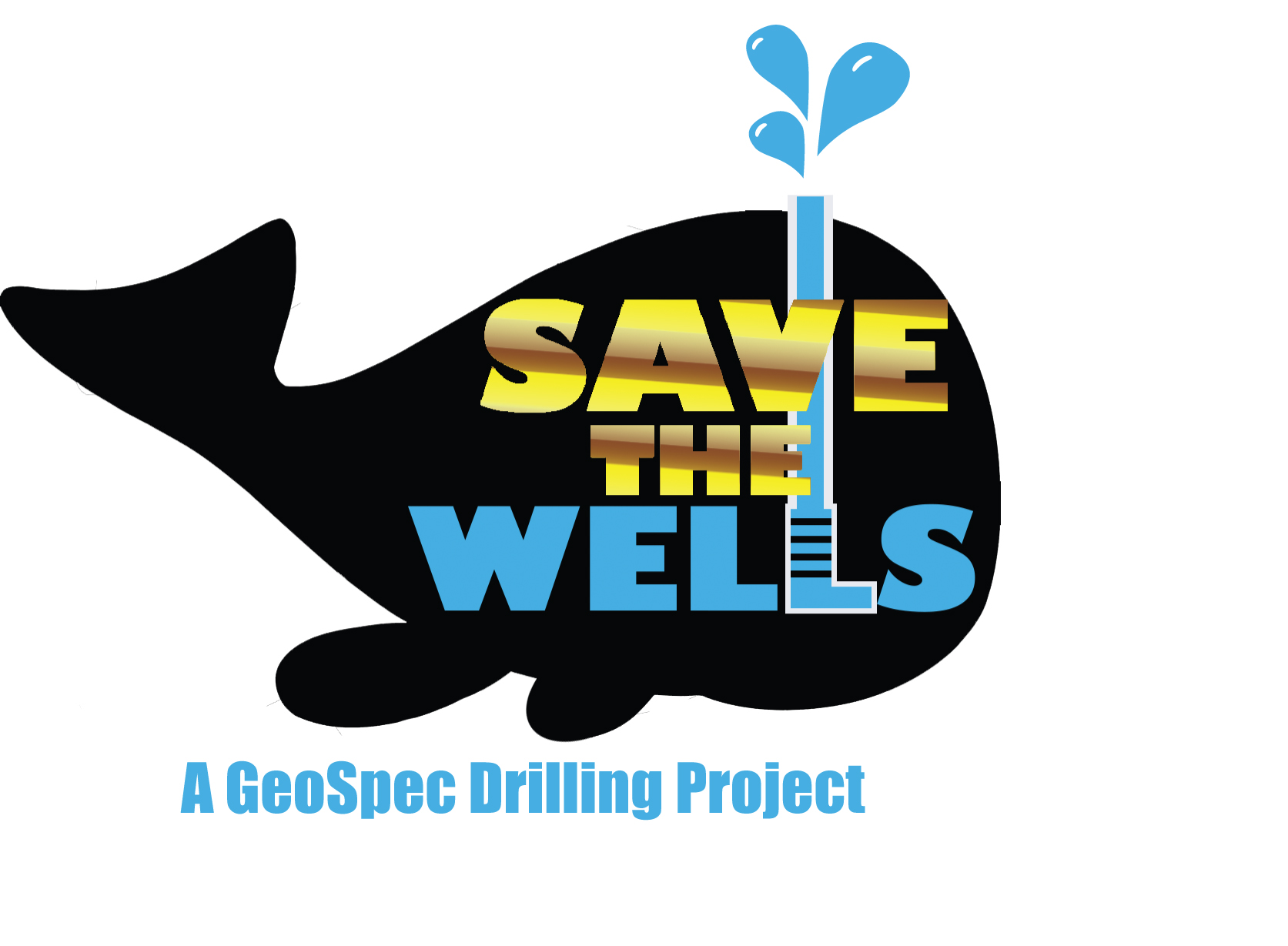 Save the Wells, Water Cleanup